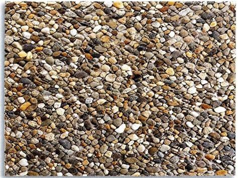 piastrelle giardino cemento piastrelle in cemento per esterno pavimenti per esterni
