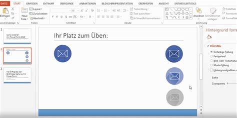 layout für powerpoint erstellen powerpoint 2013 template erstellen images powerpoint