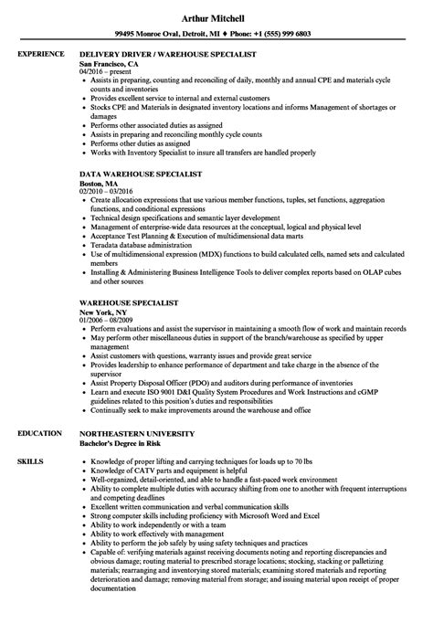exle cv resume 100 images cv for 2015 truck driver
