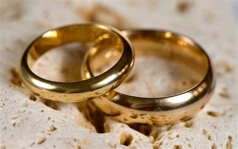 Blessing Wedding Ring Bandung vendor cincin kawin di bandung everlasting wedding