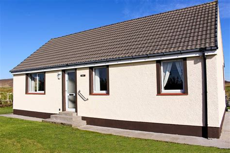south uist accommodation south uist hotels south uist
