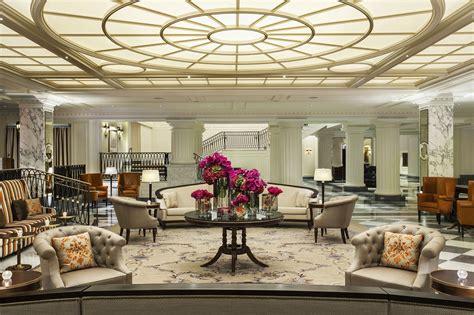 jp new york midtown hotel gallery intercontinental new york barclay
