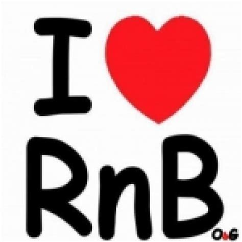 rnb house music old but gold rnb music spotify playlist