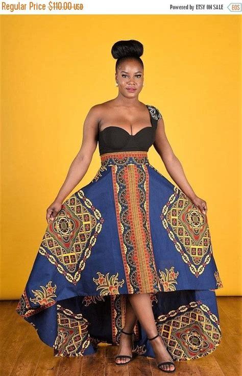 african attire skirt 1000 ideas about african dress designs on pinterest