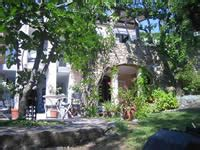 verkauf hã usern immobilien italien verkauf h 195 164 user wohnungen