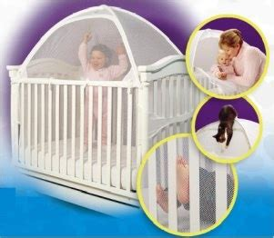 Buy Buy Baby Crib Tent Five Retailers Agree To Stop Sale And Recall Tots In Mind Crib Tents Due To Strangulation And
