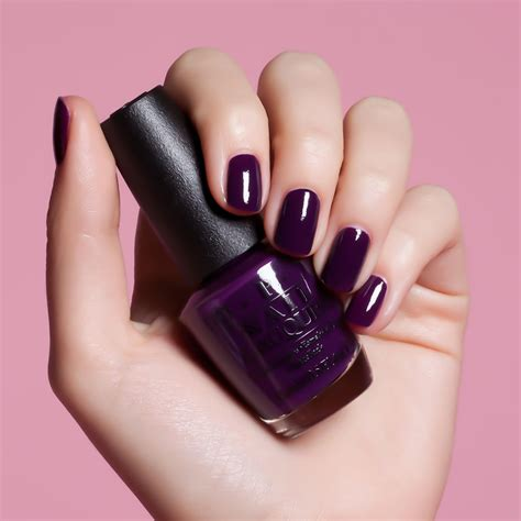 Buy Opi Nail by Opi
