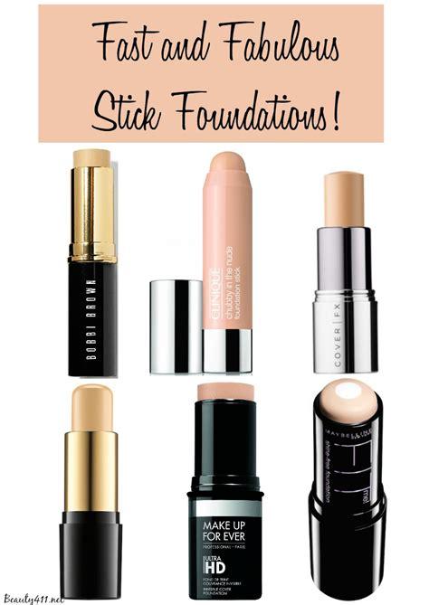 Mac Foundation Stick makeup forever foundation stick dupe mugeek vidalondon