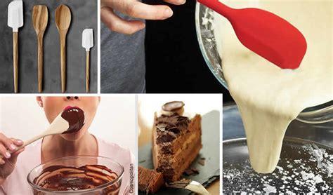 silicone in cucina uniprice elettrodomestici