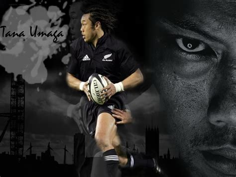 tamnna tana rugby  blacks wallpaper   rugby