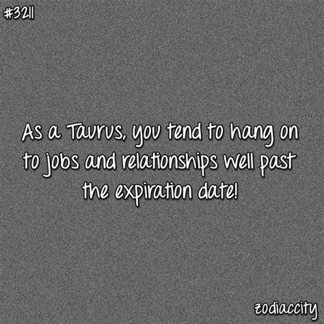 1000 ideas about taurus relationships on pinterest