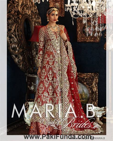 Formal Wedding Dresses Designs by Bridal Dresses Wedding Dresses Pakifunda