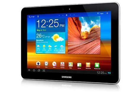 Gambar Dan Tablet Apple Terbaru daftar harga tablet samsung galaxy tab series terbaru