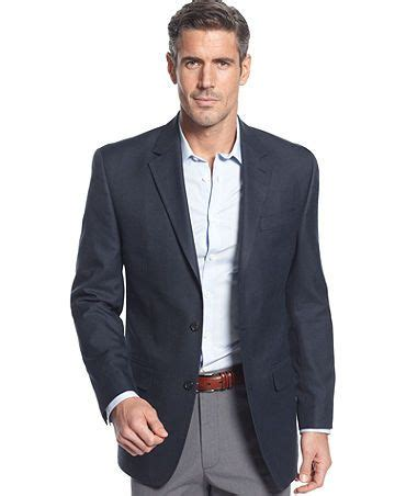 men dress casual sport coat 9 best images about career business casual attire on