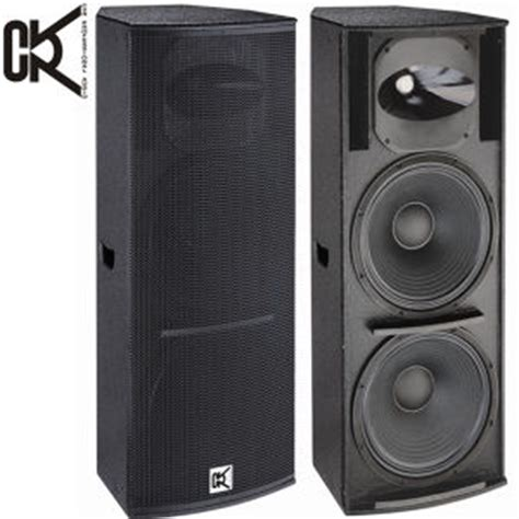 Speaker Subwoofer 15 Inches china 15 inch bass speakers dual subwoofer box china dual subwoofer box subwoofer box