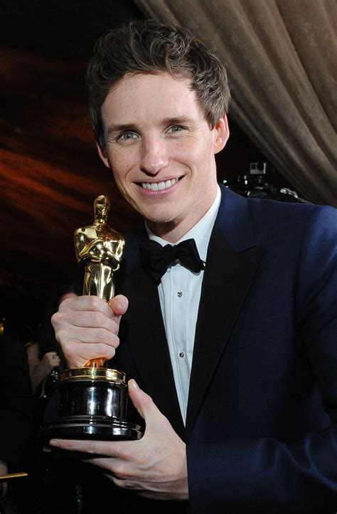 oscar best actor best actor best actor oscar winners driverlayer