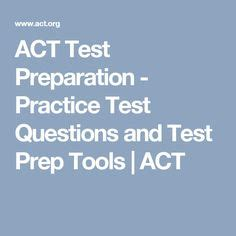 the official act prep pack with 5 practice tests 3 in official act prep guide 2 books free act test prep resources act test is september 26