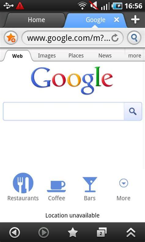boat browser que es navegadores alternativos con flash incorporado puffin