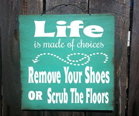 remove shoes sign for house the 25 best no shoes sign ideas on pinterest no shoes sign off and carpet cleaning