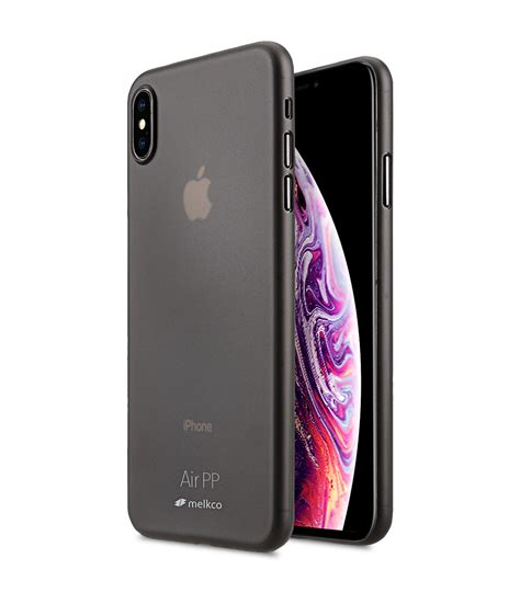 1 iphone xs max air pp for apple iphone xs max