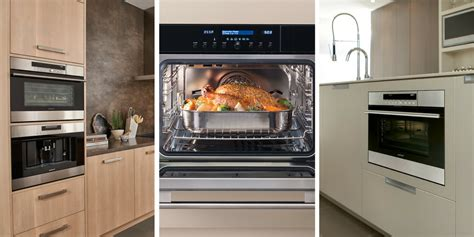 must have kitchen appliances 2016 four must have kitchen appliances architectural justice