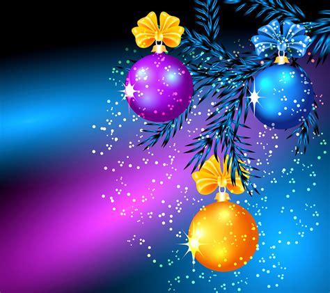 Purple And Teal Christmas Decorations by Navidad 2013 Dj Dimoniet M 250 Sica I Diversi 243 N En Un Mismo