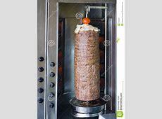 Turkish doner kebab stock image. Image of kebab, lamb ... Firewood Prices
