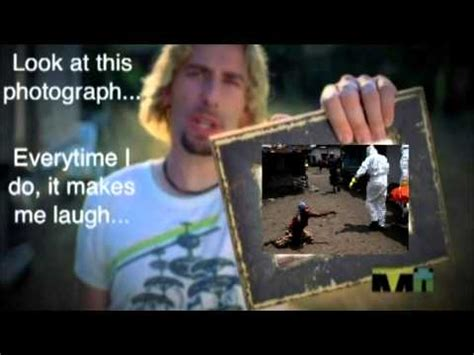 Look At This Photograph Meme - nickelback meme youtube