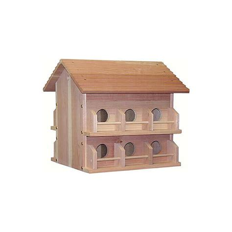 audubon bird house plans audubon bird house plans 28 images birdhouse plan for pj cabane d oiseaux et plan