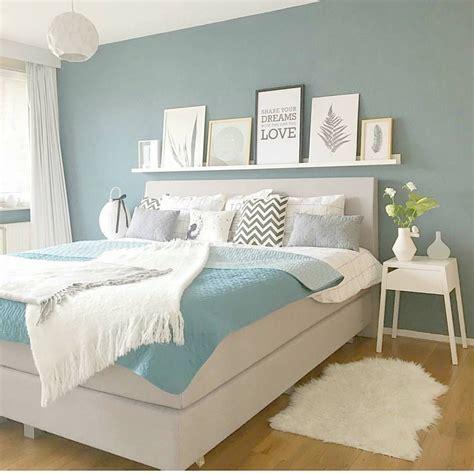 imagenes habitaciones juveniles blancas buenos d 237 as estamos preparando un post de habitaciones