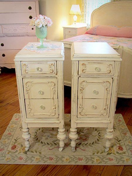 18 Awesome Diy Shabby Chic 100 Awesome Diy Shabby Chic Furniture Makeover Ideas