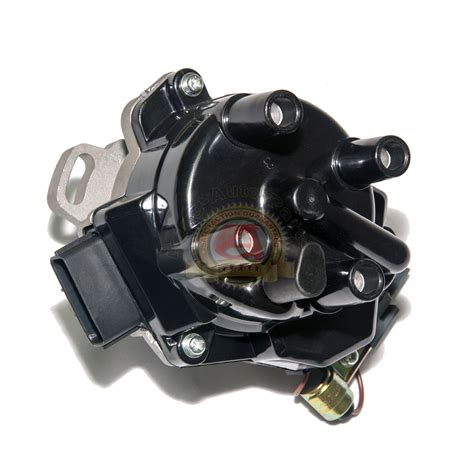 nissan altima distributor new ignition distributor for 1996 2001 nissan altima 2 4l