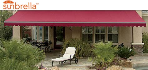 Retractable Home Awnings by Home Www Bowdensretractableawnings