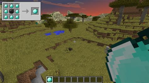 do you need the full version of minecraft to get mods minecraft bouncing balls mod full version minecraft free