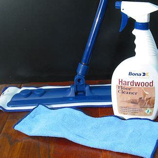 Floor Care: Bona Kemi   Hardwood Floor Cleaning Products