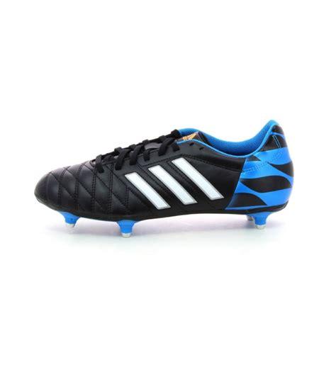 Harga Adidas Questra new adidas questra grab a