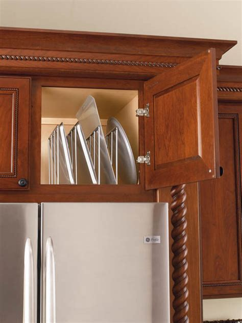 kitchen cabinet and drawer organizers rev a shelf tray divider traditional kitchen drawer