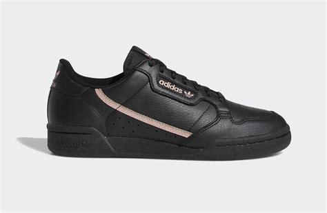 valentines day gift guide top   sneakers