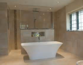 Bathroom Images Sanctuary Bathrooms Quality Bathroom Specialists