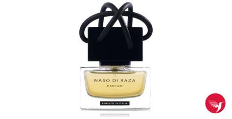 Parfum Di C F Perfumery Jakarta aqua maris naso di raza perfume a new fragrance for
