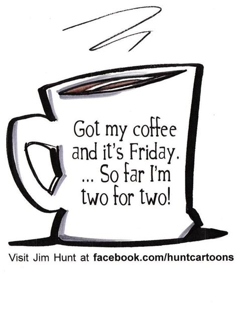 25 best ideas about friday coffee on pinterest coffee