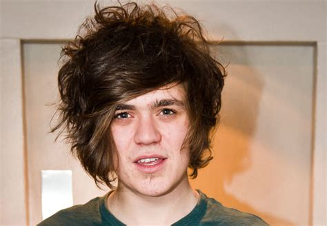 posh boy hair cuts the 9 haircuts no man should ever have