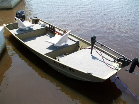 12ft aluminum boat accessories image result for 12ft jon boat modifications boat