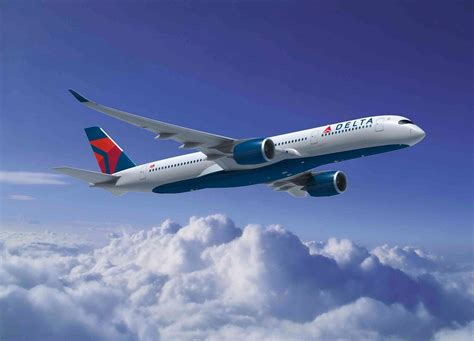 delta air lines a winner among legacy carriers delta air lines inc nyse dal seeking alpha