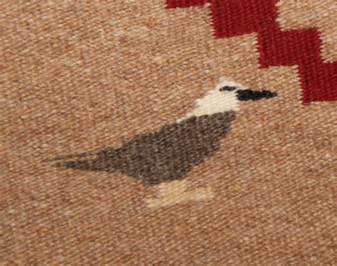 antelope rug for sale chief white antelope revival navajo blanket for sale 5600