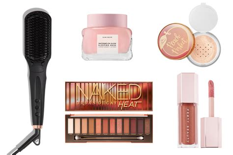 Produk Sephora the bestselling products at sephora in 2017