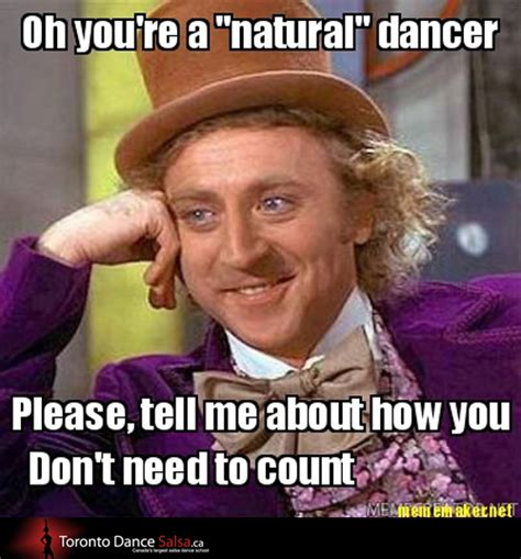 Salsa Dancing Meme - fun bachata memes memes