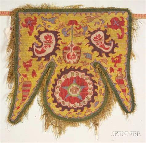 uzbek vintage suzani handmade embroidery sew et al pinterest 142 best suzani images on pinterest textile art central