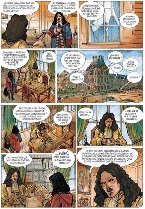 la table d emeraude et sa tradition alchimique aux sources de la tradition edition books le chevalier m 233 canique t1 la table d 233 meraude par mor