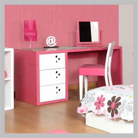 ikea mesas escritorio ni os muebles rimax para ninos obtenga ideas dise 241 o de muebles